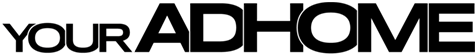 ADHOME Customer Portal